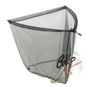 Подсак Fox EOS Landing Nets 46