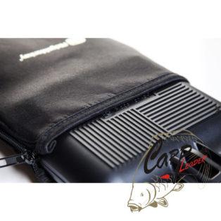 Тостер компактный Ridge Monkey Connect Compact Toaster XL