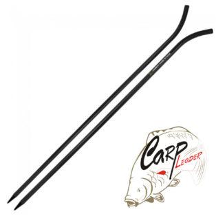 Маркерные колышки Avid Carp Carbon Fibre Yard Sticks