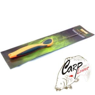 Инструмент PB Products Stickmix-Stringer Needle & Stripper