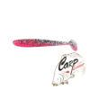 Риппер Relax Bass 9 см. - l-508