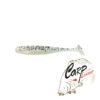 Риппер Relax Bass 7 см. - l-039