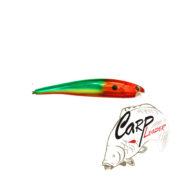 Воблер Bandit Deep Walleye B15