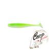 Риппер Relax Bass 7 см. - l-195