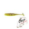 Риппер Relax Bass 7 см. - l-198