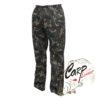 Штаны водонепроницаемые дышащие Fox Chunk LW Camo RS 10K Trousers - m