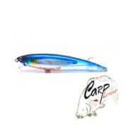 Воблер Daiwa Shore Line Shiner R55 Plus F-G Cosmo Blue