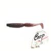 Силиконовые приманки Megabass Spindle Worm 3 - hm-cherry-shrimp