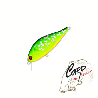 Воблер Pontoon21 Bet-A-Shad 83SP-SR 070