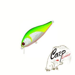 Воблер Pontoon21 Bet-A-Shad 83SP-SR R37