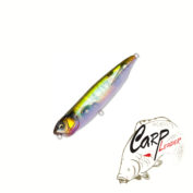 Воблер Megabass Dog-X Quick Walker NC Oikawa M