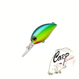 Воблер ZipBaits Hickory MDR ZR-078R