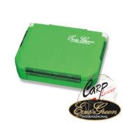 Коробка Ever Green Handy Box Type2 Free Green