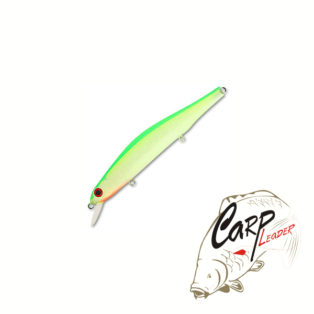 Воблер ZipBaits Orbit 110 SP 998R