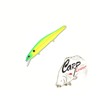 Воблер ZipBaits Orbit 110 SP 674R