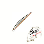 Воблер DUO Grace Minnow Elena 130F D525