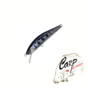 Воблер DUO Grace Minnow Elena 70F A192