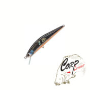 Воблер DUO Grace Minnow Elena 70F D525