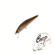 Воблер DUO Grace Minnow Elena 50F N147