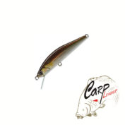 Воблер DUO Grace Minnow Elena 50F N110