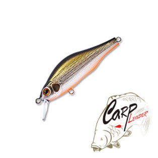 Воблер ZipBaits Khamsin 70 SP-SR 600R
