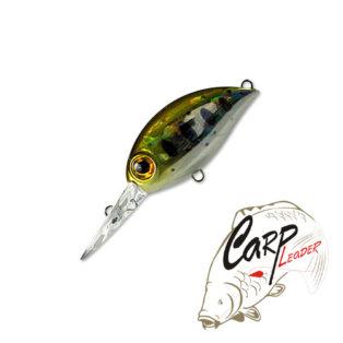 Воблер ZipBaits Hickory MDR 810R