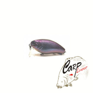 Воблер Jackall Cherry 0 Footer 48 Ul Bug Floating
