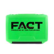 Коробка Ever Green Fact Gizmo Box