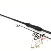 Удилище прикормочное Fox Horizon X3 13ft 5.50lb Spod Rod Abbreviated Handle