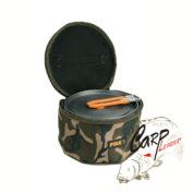 Чехол Fox Camo Neoprene Cookset Bag неопреновый для посуды