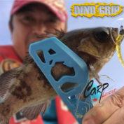 Грип Dress Dino Grip LD-GR , цвет 5005
