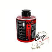 Ликвид FFEM Carp Trigger Zig-Rig Liquid R-1 красное облако