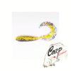 Твистер Relax 4 8 см. - tlc-068