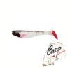 Риппер Relax Kopyto 4L 10 см. - s-002