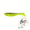 Риппер Relax Kopyto 4L 10 см. - l-161