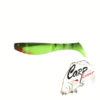 Риппер Relax Kopyto 4L 10 см. - s-056