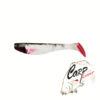 Риппер Relax Kopyto 4L 10 см. - s-002r