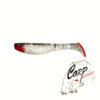 Риппер Relax Kopyto 4L 10 см. - s-008r