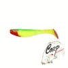 Риппер Relax Kopyto 4L 10 см. - s-058r