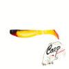 Риппер Relax Kopyto 4L 10 см. - s-061r