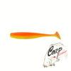 Риппер Relax Bass 7 см. - l-033