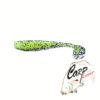 Риппер Relax King Shad 4 10 см. - lc-028