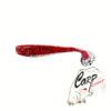 Риппер Relax King Shad 4 10 см. - lc-029