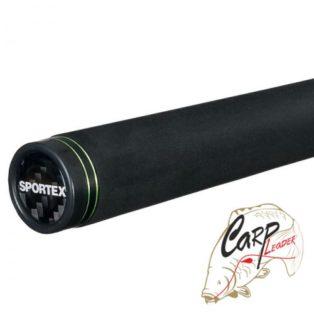 Удилище спиннинговое Sportex Hydra Speed UL2102 2.10 m. 12-51g