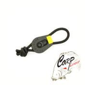 Клипсы для крепления удилищ Sportex Rod Clips Super Safe 2 шт./уп.