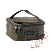 Сумка Avid Carp A-Spec Tackle Pouch Medium для аксессуаров