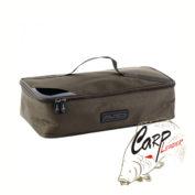 Сумка Avid Carp A-Spec Tackle Pouch Large для аксессуаров