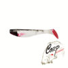 Риппер Relax Kopyto 8L 20 см. - s-002r