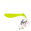 Риппер Relax Kopyto 8L 20 см. - s-055