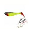 Риппер Relax Kopyto 8L 20 см. - s-056r